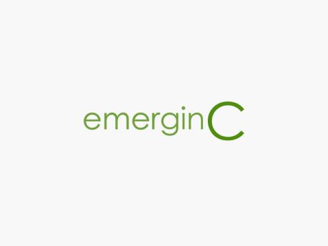 emerginc_logo