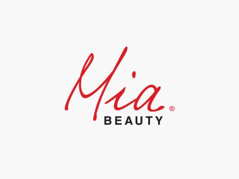 miabeauty_logo