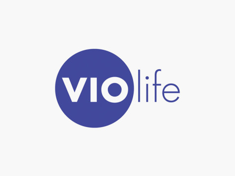 violife_logo